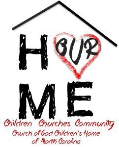 church-of-god-childrens-home-logo