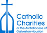 catholic_charities_logo
