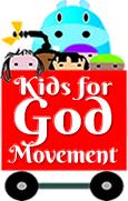 KFG_Small_Logo